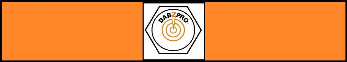 dabzpro-essential oil- extractors-closed-loop-systems-bho-pho-