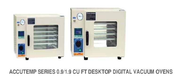 AI-ACCUTEMP-SERIES-0.9-1.9-3.2-7.5-CUFT-cuft-cu ft-DESKTOP-DIGITAL-VACUUM-OVENS-dabzpro-authorized-dealer