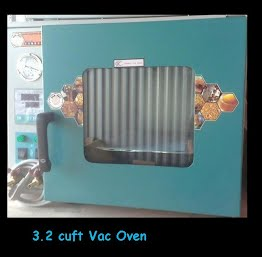 vac-oven-vacuum-oven-drying-oven